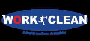 Work Clean - Soluções continuas de negócios.