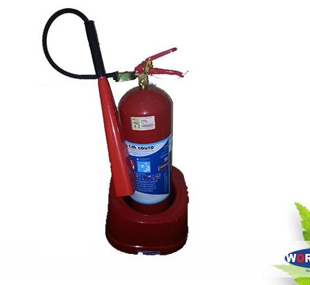 Cód.-100---Suporte-Simples-para-extintor-de-incêndio-em-fibra-de-vidro--Alterado