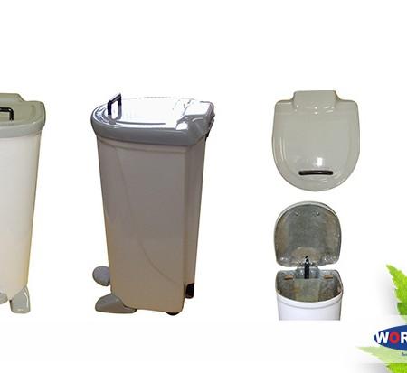 Cód.029---Lixeira-para-sanitário-em-fibra-de-vidro-12-e-15L-alterado