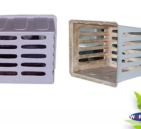 Cód.-005---Caixa-de-proteção-para-aparelho-de-ar-condicionado-em-fibra-de-vidro