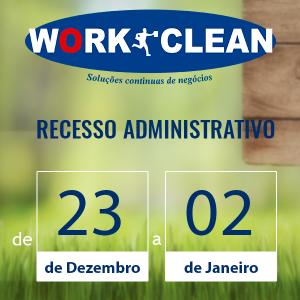 recesso_workclean2